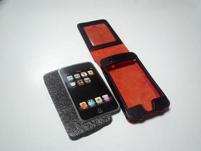 ipod-touch26.jpg