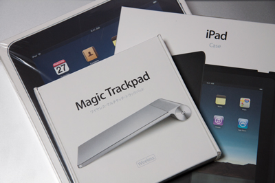 ipad_ipad-case_magic-trackpad