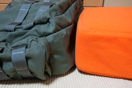 SPEAR Sling Load Bag