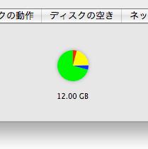 imac_memory