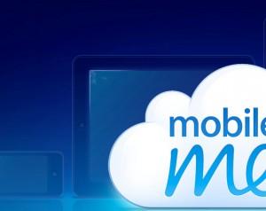 mobileme-signinpage3