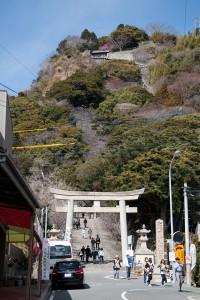 shizuoka_2011-0306_03
