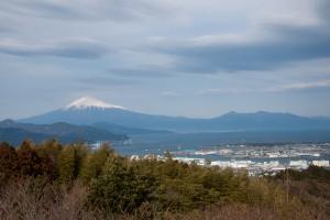 shizuoka_2011-0306_06