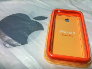 iphone4-bumpers2