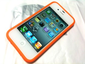 iphone4-bumpers3