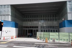 shizuoka-hobbyfair-gundam-final_05