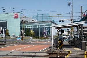 shizuoka-hobbyfair-gundam-final_06