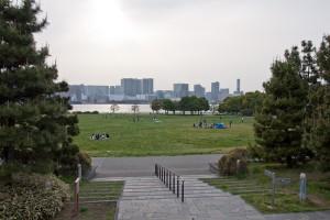 shizuoka-hobbyfair-gundam-final_15