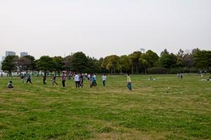 shizuoka-hobbyfair-gundam-final_16