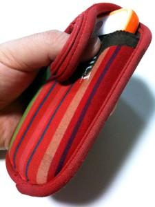iphone4_electric-pocket03