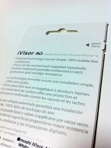 ivisor02