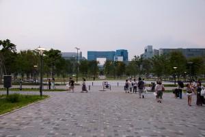 odaiba_gundam_2011-02