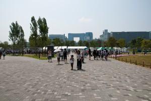 odaiba_gundam_2011_0813-02
