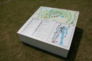 odaiba_gundam_2011_0813-05